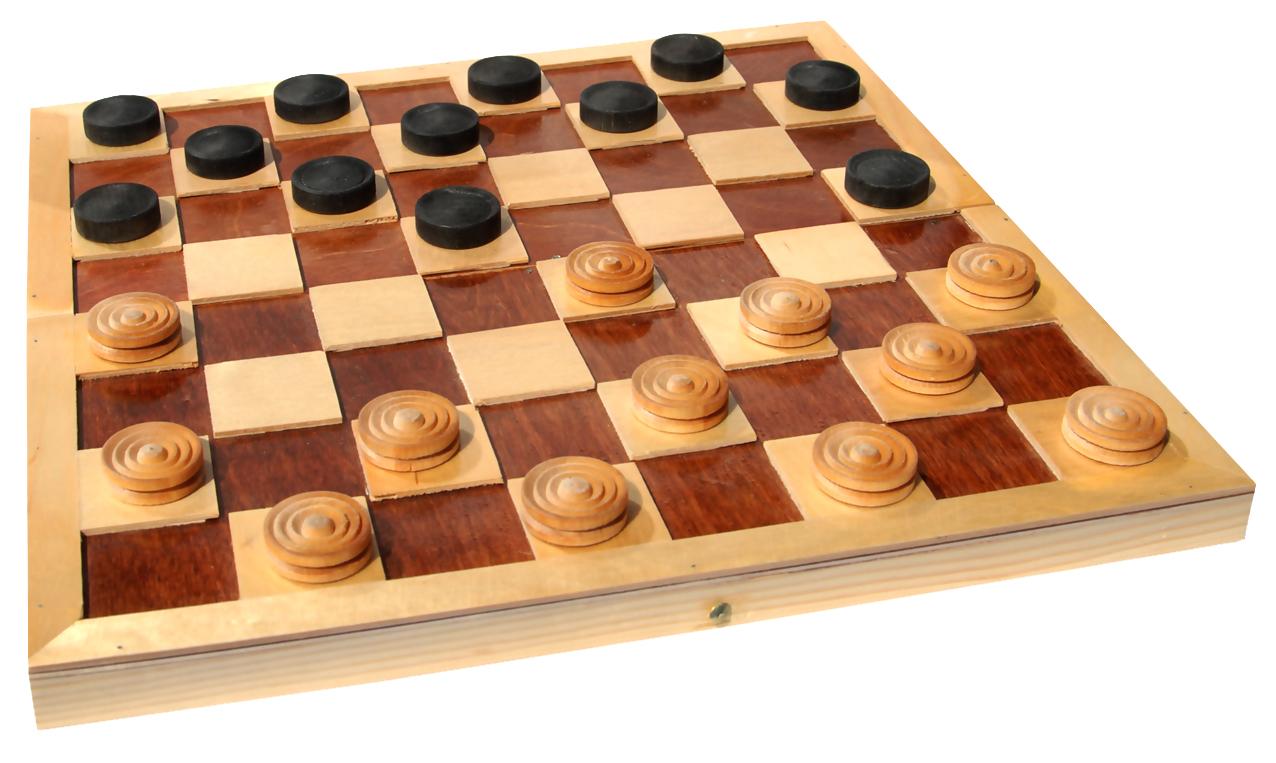 Картинки по запросу шашки
