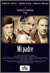 Ver Mi Padre (2007) Gratis Online