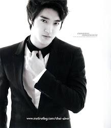 My Choi Siwon