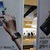 Samsung, Google to avoid an Apple: Sign deal to cross-license patents