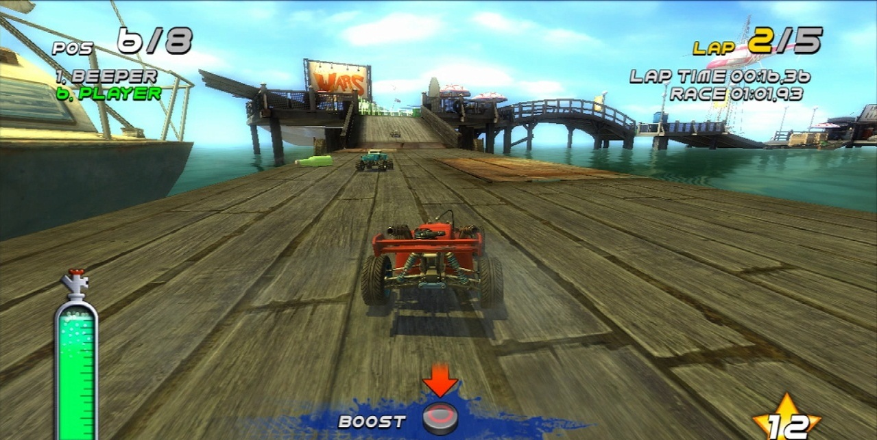 Download Game Ppsspp Cars 2 Cso