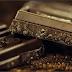 Silver Queen, Coklat Pelengkap Waktu Bersantai