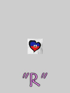 """R"", 5 years"