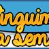 Pinguim da semana #6 - Mister Snuggy (Superbross6)