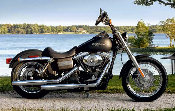 harley davidson dyna owner 39 s manual 2006. Black Bedroom Furniture Sets. Home Design Ideas