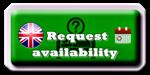 Formulario solicitud disponibilidad, en ingles