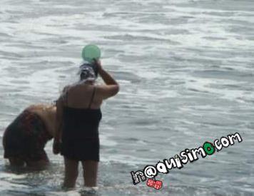 Nacos Playa