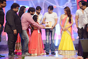 Rey Audio Release function Photos Gallery-thumbnail-14
