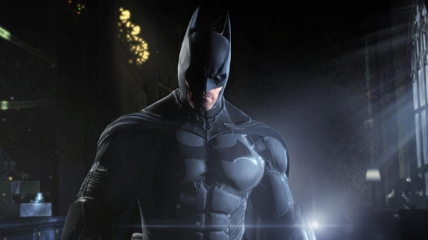 Batman : ArKham Origins Batman_arkham_origins_6_20130429_1299023804