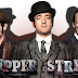 "Ripper Street S2E8 (Finale) - ""Our Betrayal - Part two"" Recap"