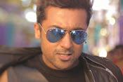 Rakshasudu movie photos gallery-thumbnail-12