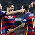 Barcelona se Corona en el Mundial de Clubes de la Fifa