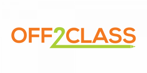 off 2 class website