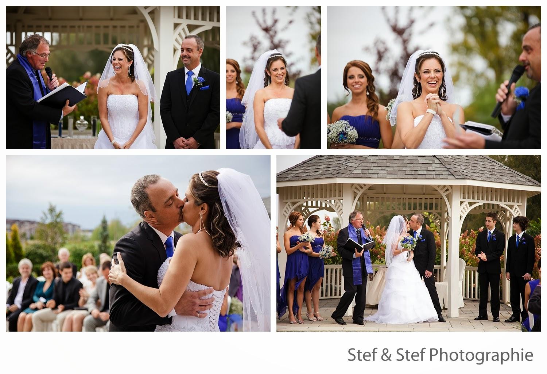 photographe mariage laprairie