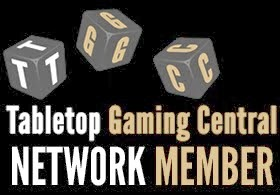 Tabletop Gaming Network