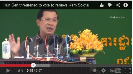 http://kimedia.blogspot.com/2014/09/vod.html