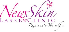New Skin Laser Clinic
