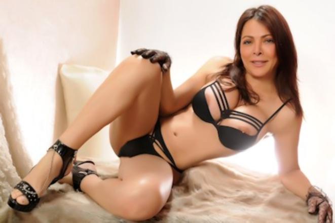 vendita oggetti erotici massaggi erotici annunci