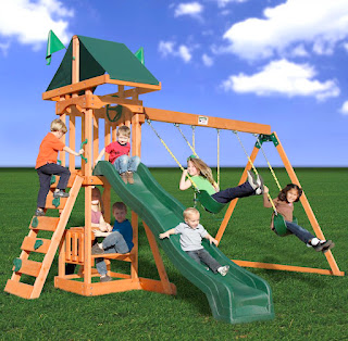 outdoor-playground