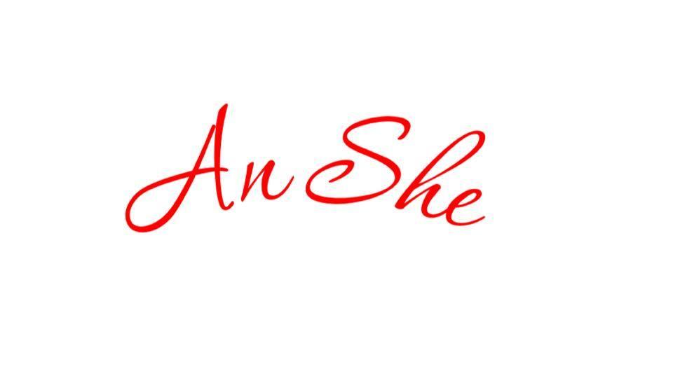 An She