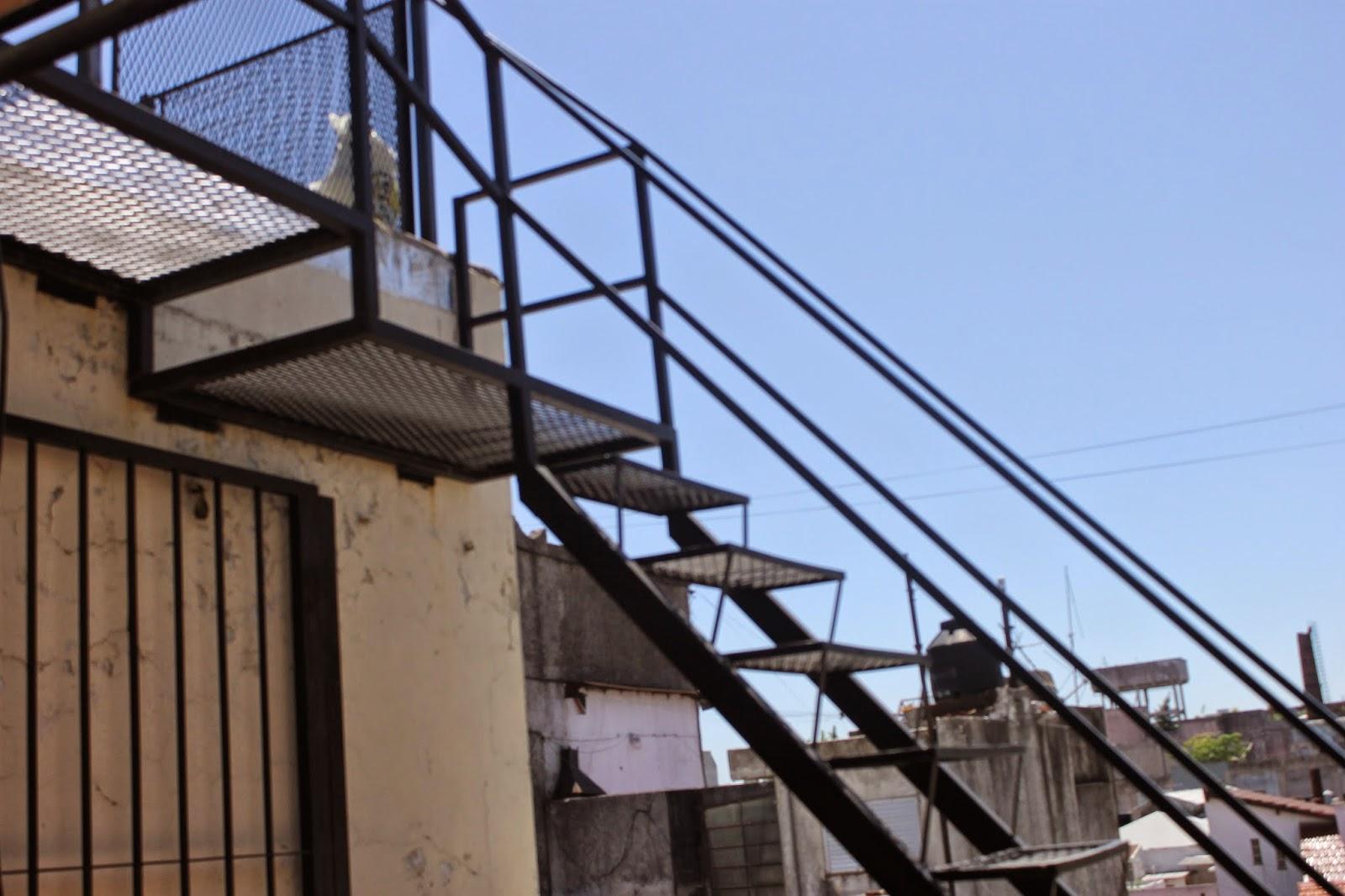 Herrer a hefesto capital federal buenos aires caba for Toldos para balcones capital federal