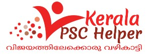 Kerala PSC Helper | General Knowledge and Current Affairs
