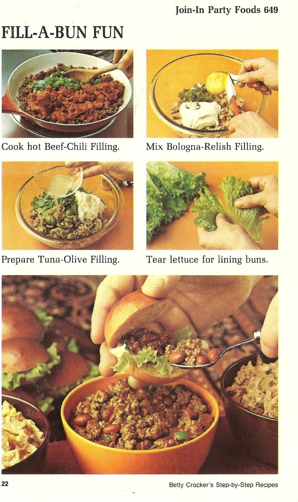 Fill in recipe cards idealstalist fill in recipe cards forumfinder Images
