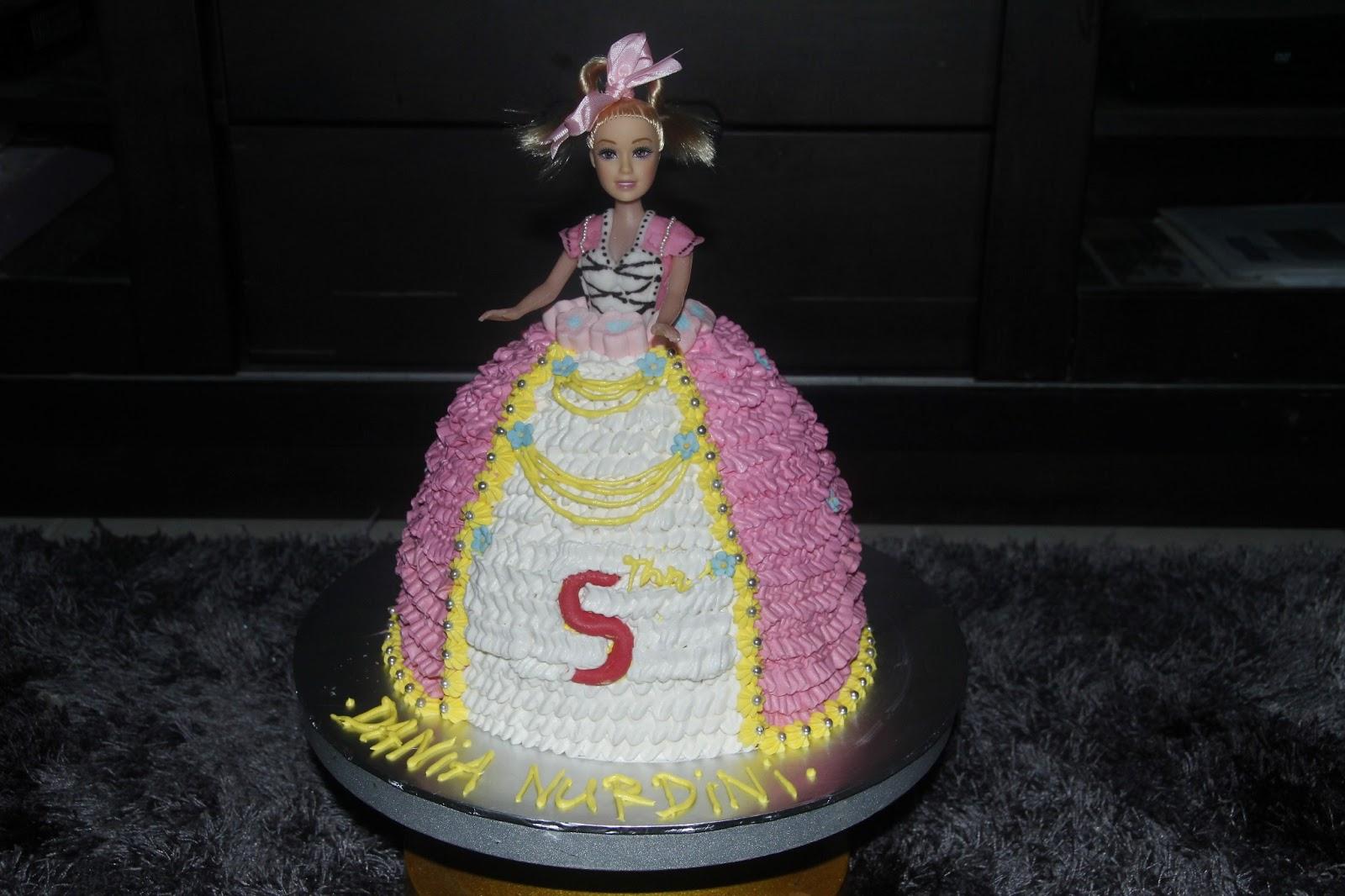 homemade wedding kek birthday kek cupcake apam