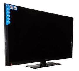 Spesifikasi TV LED Haier LE32M630C 32 Inch