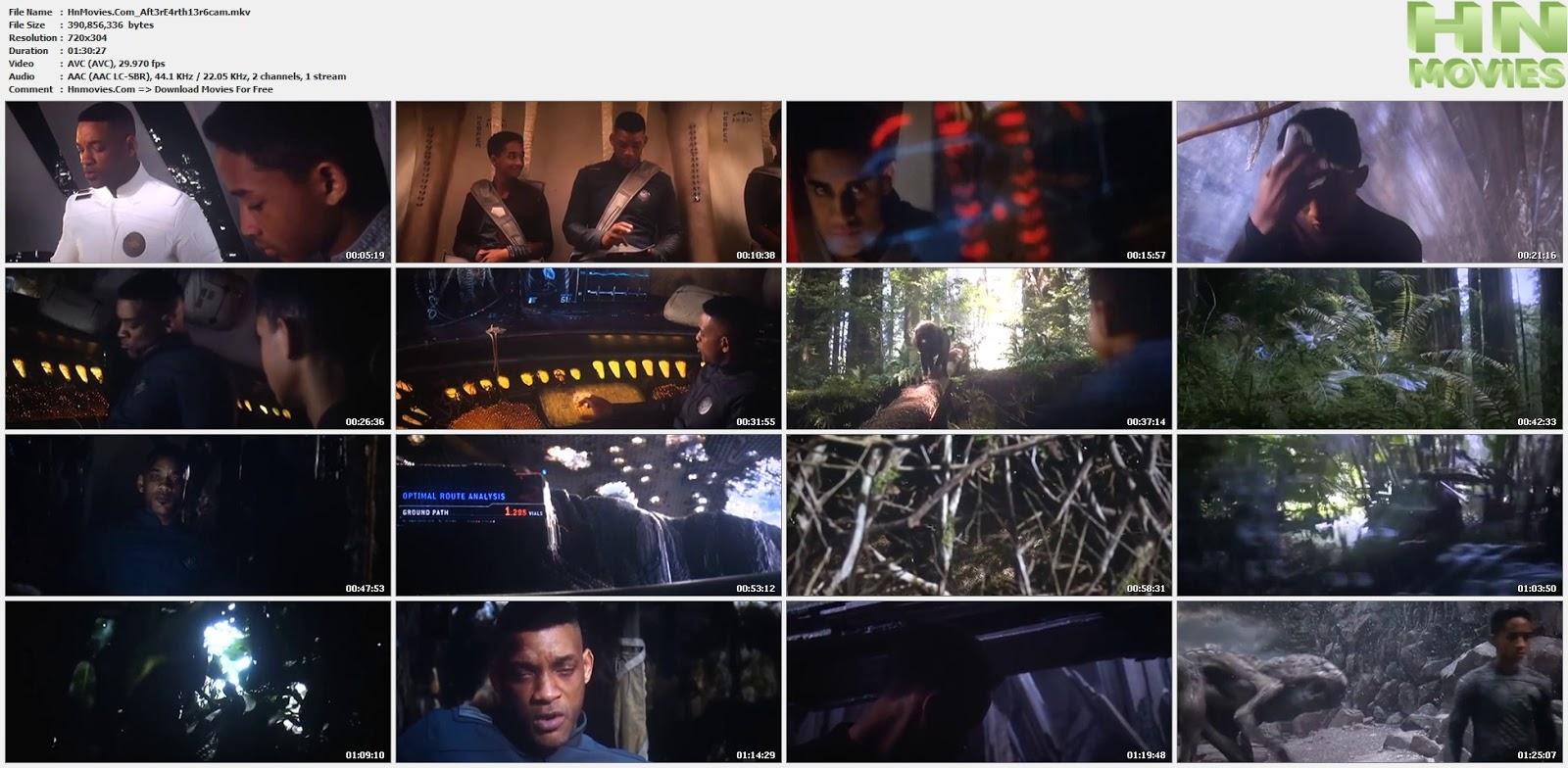HnMovies.Com Aft3rE4rth13r6cam.mkv