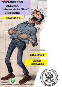 en Subsecretaria de Cultura y Educación -Mitre 149- Florencio Varela