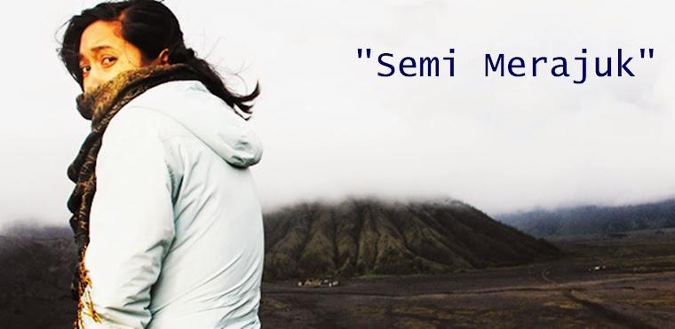 Semi Merajuk