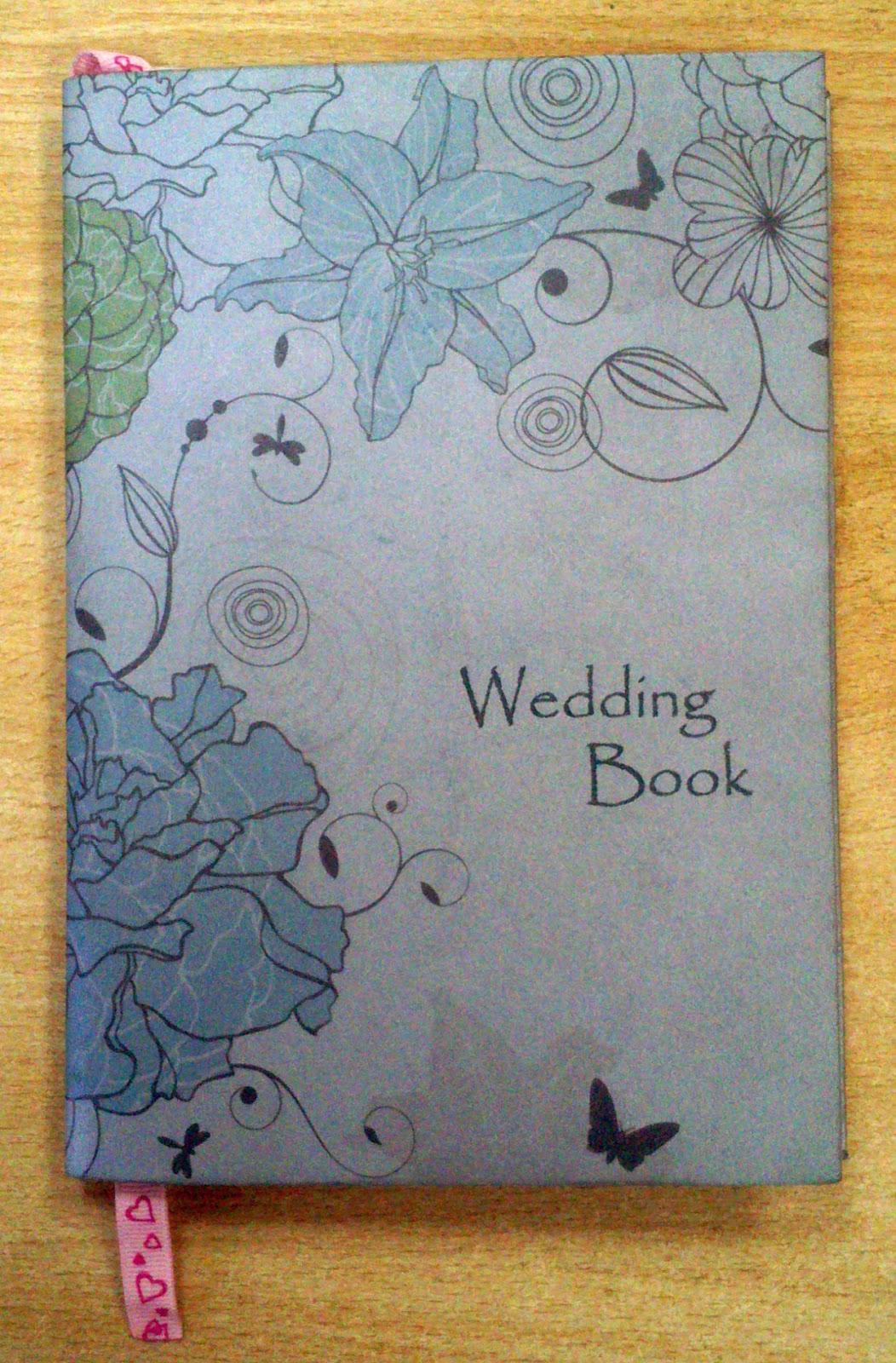 Дневник невесты 2 онлайн