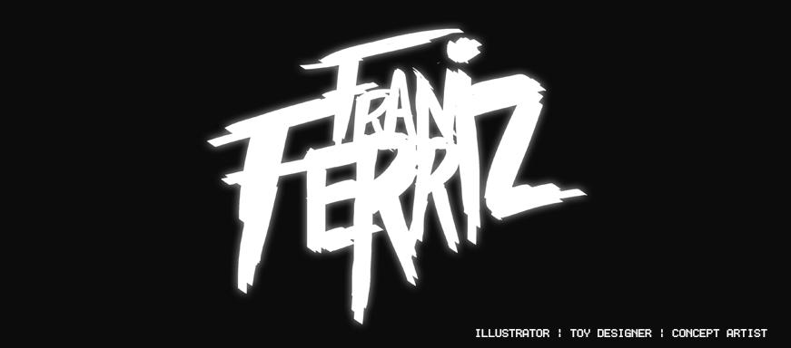 FRaNFeRRiZ