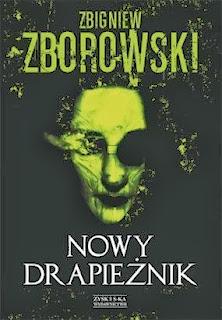 Zbigniew Zborowski
