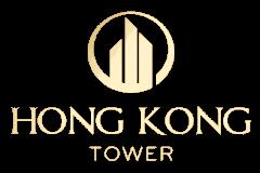 CHUNG CƯ HONGKONG TOWER 243A ĐÊ LA THÀNH  | KANG LONG