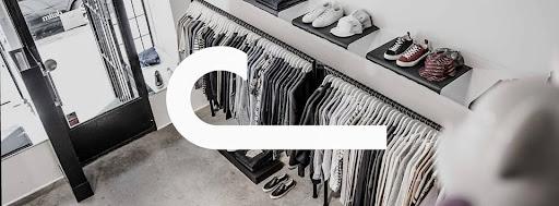 C Store Blog