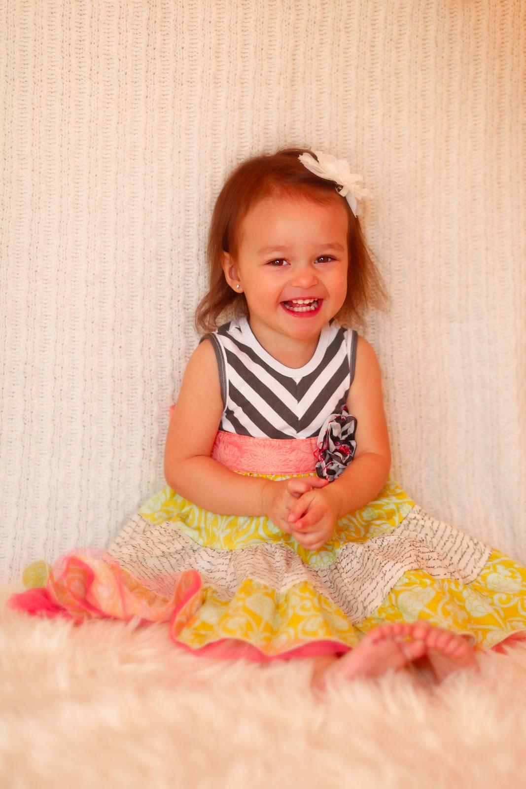 Baby Jewel Nude Photos 30