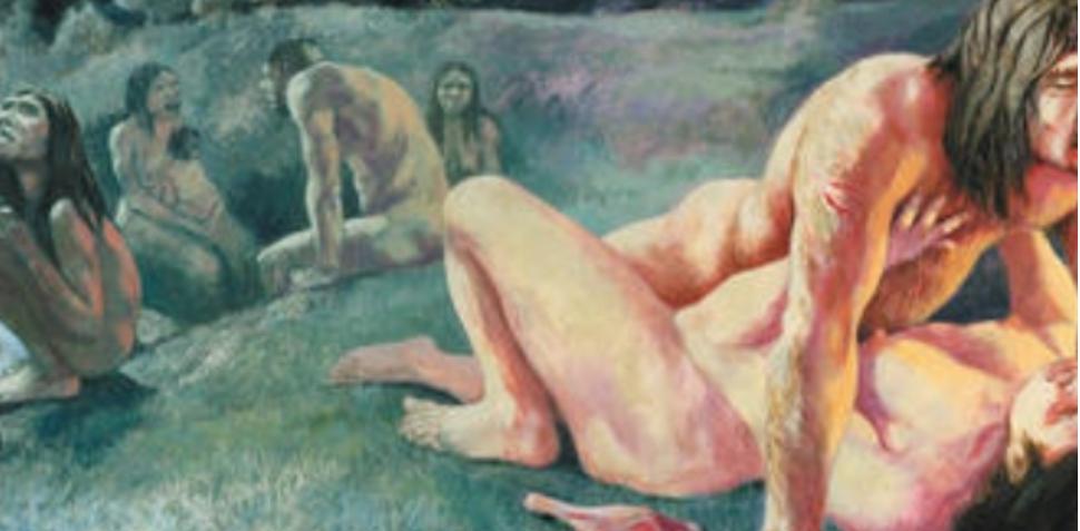 http://2.bp.blogspot.com/-xCYGtOW4nD8/UOCO_rP8VpI/AAAAAAAAAW8/M-EyiOzVHu8/s1600/sexo.jpg