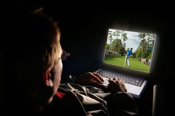 Masters 2015: Kejohanan laman web maya 'uncrashable' ujar IBM