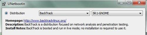 install-ubuntu-portable1-1.jpg