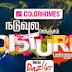 Vijay Tv Show Naduvula Konjam Disturb Pannuvom  23-11-14