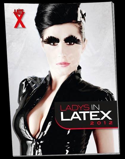 nrw ladys latex erlebnisse