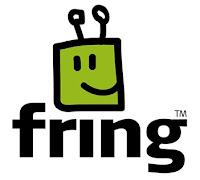 تحميل تنزيل برنامج فرينج Fring للموبايل اي فون نوكيا و اندرواد برابط مباشر