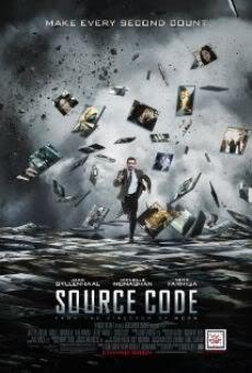 Mật Mã Sống Còn - Source Code
