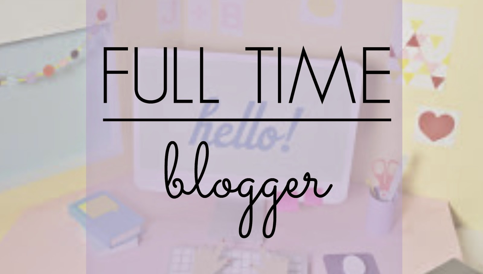 letmecrossover_blog_michele_mattos_full_time_blogger_pink_baby_blue_job_online