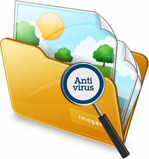 scan-virus.jpg