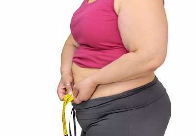 Homemade Indian Remedies for Weight Loss