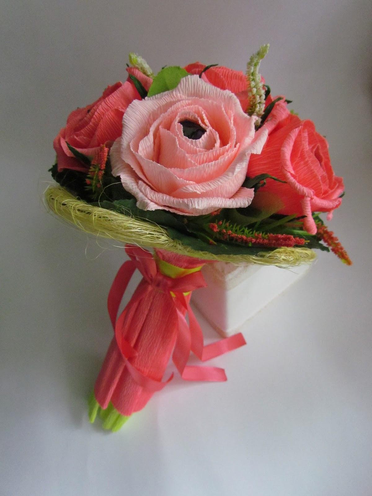 Подарки для учителей букеты из конфет