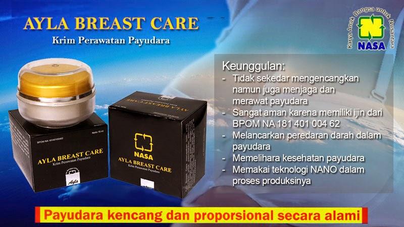 ayla-breast-care-krim-perawatan-pengencang-memperbesar-payudara